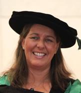 Judy Hartnett mathematics education consultant